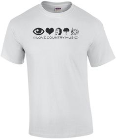 Shop Now: I Love Country Music Anti Hillary Clinton T-Shirt Print T-Shirt Harajuku T Shirt Sleeve Men Top Funny ...  http://politishirtsusa.com/products/i-love-country-music-anti-hillary-clinton-t-shirt-print-t-shirt-harajuku-t-shirt-sleeve-men-top-funny-tops-tee-casual-o-neck?utm_campaign=crowdfire&utm_content=crowdfire&utm_medium=social&utm_source=pinterest