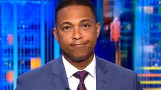 This is CNN: Guest Calls Don Lemon the N-Word and Asian Americans 'Slant-Eyes' Because Trump