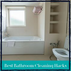 Commercial Window Cleaning Phoenix High Rise Desert Oasis - Most effective bathroom cleaner