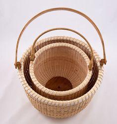 Nantucket Baskets - imagesbyscott