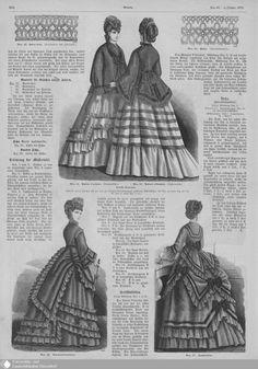 71 [284] - Nro. 37. 1. Oktober - Victoria - Seite - Digitale Sammlungen - Digitale Sammlungen