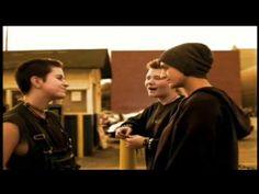 LYRICAL GENIUS!!!!!!!!!!!!!▶ Megadeth - Breadline - Official Music Video - HD - YouTube