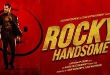 Rocky Handsome (2016) Full Movie Download 720p Torrent, Rocky Handsome (2016) Full Movie HD Torrent 1080p, Rocky Handsome (2016) Movie in Dual Audio 720p in Hindi, Rocky Handsome (2016) HD Movie Blu-Ray Download, Rocky Handsome (2016) Movie Watch Online Free in Hindi, Rocky Handsome (2016) Full Movie Download in Torrent - 3Gp/Mp4/HD/HQ, Rocky Handsome (2016) Film Watch Online in HD