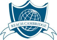 Image of Reach Cambridge
