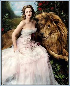 fear an ignorant man more than a lion ~ turkish proverb