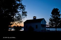 Alexandria Virginia, Over The Years, Lighthouse, Cabin, House Styles, Photography, Bell Rock Lighthouse, Light House, Photograph