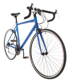 d3b60d2f68b The Aluminum Road Bike Commuter Bicycle - Shimano 21 Speed. 50% OFF RIGHT  NOT AND RECEIVE AN ADDITIONAL  5 OFF WHEN YOU USE COUPON CODE (PINTEREST)  AT ...