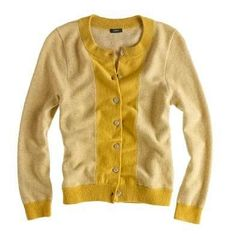 https://www.google.com/search?q=golden cardigan