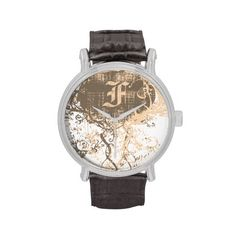 ==> reviews          	Modern Monogram F Wristwatch           	Modern Monogram F Wristwatch today price drop and special promotion. Get The best buyDeals          	Modern Monogram F Wristwatch today easy to Shops & Purchase Online - transferred directly secure and trusted checkout...Cleck Hot Deals >>> http://www.zazzle.com/modern_monogram_f_wristwatch-256007449609373778?rf=238627982471231924&zbar=1&tc=terrest