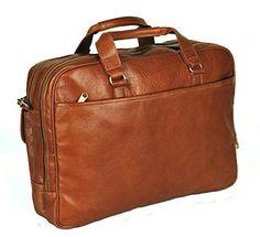 Top Zipper Double Compartment Briefcase w 2 Front Pockets (Tan)  http://www.alltravelbag.com/top-zipper-double-compartment-briefcase-w-2-front-pockets-tan/