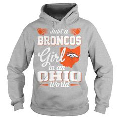 Broncos Girl in Ohio #gift #ideas #Popular #Everything #Videos #Shop #Animals #pets #Architecture #Art #Cars #motorcycles #Celebrities #DIY #crafts #Design #Education #Entertainment #Food #drink #Gardening #Geek #Hair #beauty #Health #fitness #History #Holidays #events #Home decor #Humor #Illustrations #posters #Kids #parenting #Men #Outdoors #Photography #Products #Quotes #Science #nature #Sports #Tattoos #Technology #Travel #Weddings #Women