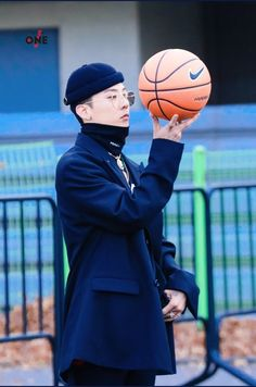 Bigbang 720435271626892926 - Source by moumounemaelyss Ji Yong, Jung Yong Hwa, Daesung, Top Bigbang, Ringa Linga, G Dragon Fashion, Rapper, Big Bang Top, G Dragon Top