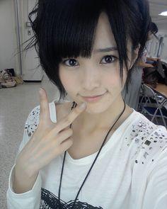 NMB48オフィシャルブログ: 山本彩 http://ameblo.jp/nmb48/entry-11369864921.html