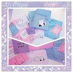 Irresistible ----> Huge kitties HAUL #planner #plannergirl #plannerlove #plannercommunity #plannernerd #planneraddict #plannergoodies #kikkik #washi #washitape #filofax #filofaxlove #filofaxing #filofaxaddict #filodeutschland #plannerstickers #stationery #like4like #papercraft #scrapbooking #cat #erincondren #plannerjunkie #plannersupplies #journal #stickers #washiaddicted #maskingtape #plannerlife by lumbearcraft