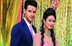Latest Updates! #Divyanka & Vivek Is Planning a Europe Trip For Their Honeymoon