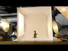 The $5 DIY Light Box for Product Photography – PictureCorrect