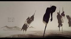 https://vimeo.com/charlottecarr