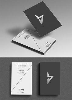 Lower Silesia Design by Lower Silesia Design, via Behance