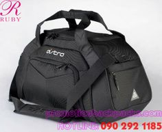 CÔNG TY RUBY VINA  Chuyên sản xuất, gia công, in thêu các loại balo laptop, balo du lịch, túi xách, vali kéo du lịch,cặp học sinh, cặp công sở...  Điện thoại: 090 292 1185 - 0977 047 697   Fax: (08) 629 66 601  Email: longanfashion@yahoo.com                    nhanxanh.info1@gmail.com  Website: http://promotionbackpacks.com/  Fanpage: https://www.facebook.com/XuongMayBaLoXuatKhau  Blogspot: http://xuongmaytuixach.blogspot.com/