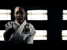 ASIAN WORLD OF MARTIAL ARTS PROFORCE COMMERCIAL