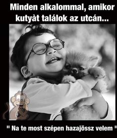49 Trendy dogs black and white photography pets Funny Cat Memes, Funny Dogs, Dog Quotes Love, Kids Glasses, Pet News, Dog Wallpaper, Homemade Dog Treats, Dog Training Tips, Baby Dogs