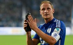 HOWEDES SET FOR JUVENTUS MEDICAL AHEAD OF €15 MILLION MOVE  www.royalewins.net