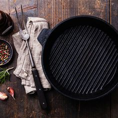 Prepare Your Own Meals - Fitnessmagazine.com