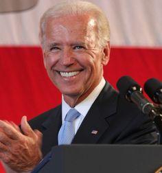 VP Biden announced a $25million cybersecurity education initiative for 13 HBCUs.