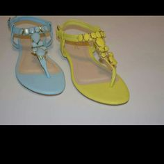 Nice and pretty sandals Very nice and pretty sandals Bamboo Shoes Sandals