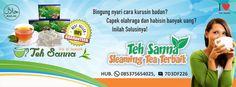 tea ads 2