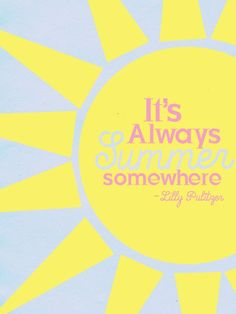 -Lilly Pulitzer