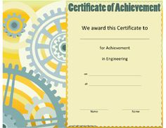 Math Achievement   Math And Activities