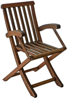 Cadeira Articulável Artek Com  Braço R$189,00
