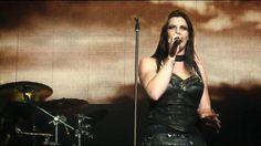 Nightwish - Ever Dream (Wacken 2013)