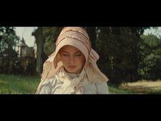 Tess (1980) by Roman Polanski with Nastassja Kinski