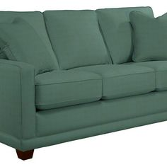 593 La-Z-Boy Kennedy Premier Sofa $749