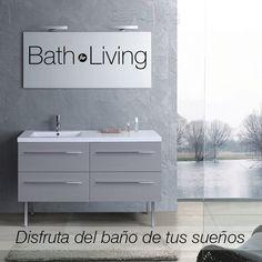 BathForLiving on Instagram: En #BathForLiving contamos con variedad estilo y elegancia. #Hogar...