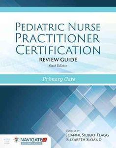 Pediatric Nursing NCLEX-RN Practice Quiz (50 Questions)