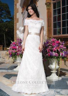 Sincerity Bridal Wedding Dresses Photos on WeddingWire Sincerity Bridal Wedding Dresses, Wedding Dress Sash, Wedding Dresses Photos, Wedding Dress Sleeves, Wedding Dresses Plus Size, Cheap Wedding Dress, Wedding Dress Styles, Designer Wedding Dresses, Bridal Gowns