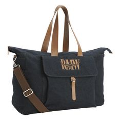 RM Williams CG414 Cape Peron Tote bag - Just put this on layby for myself  for b7fa95cd8978e
