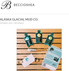 the best mud mask straight from alaska best natural soaps facial mud ...