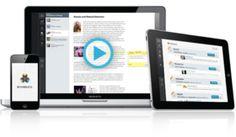 Free digital textbooks