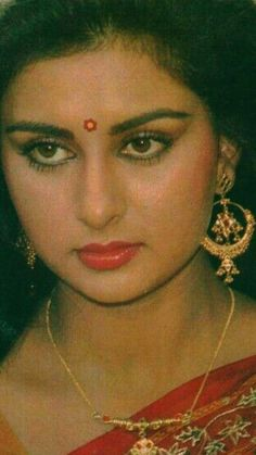 Are poonam dhillon nude images not the