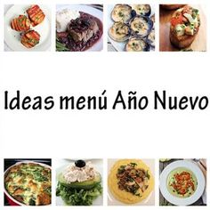 You searched for – Mi Diario de Cocina Homemade Cakes, Queso, Quiche, Zucchini, Pan Integral, Ethnic Recipes, Salsa, Food, Canela