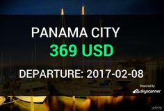Flight from Charlotte to Panama City by Avia #travel #ticket #flight #deals   BOOK NOW >>>