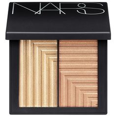 Nars Dual-Intensity Blush ($45) ❤ liked on Polyvore featuring beauty products, makeup, cheek makeup, blush, beauty, faces, jubilation and nars cosmetics