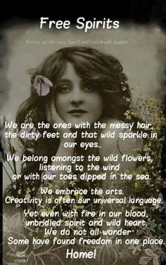 ideas travel quotes gypsy soul free spirit wild hearts for 2019 Now Quotes, Great Quotes, Quotes To Live By, Life Quotes, Inspirational Quotes, Mature Quotes, Motivational, Image Positive, Positive Mind