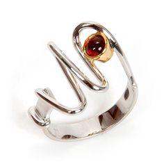 The online boutique of creative jewellery G.Kabirski | 100262 К