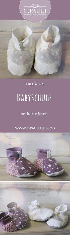 84 besten Baby Schuhe Stricken und Häkeln Bilder auf Pinterest in ...
