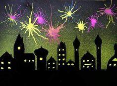 Silvester Annual Leave, Human Dignity, Graduation Project, Paris City, Flu Season, Bali Travel, The Balloon, Art School, Houses